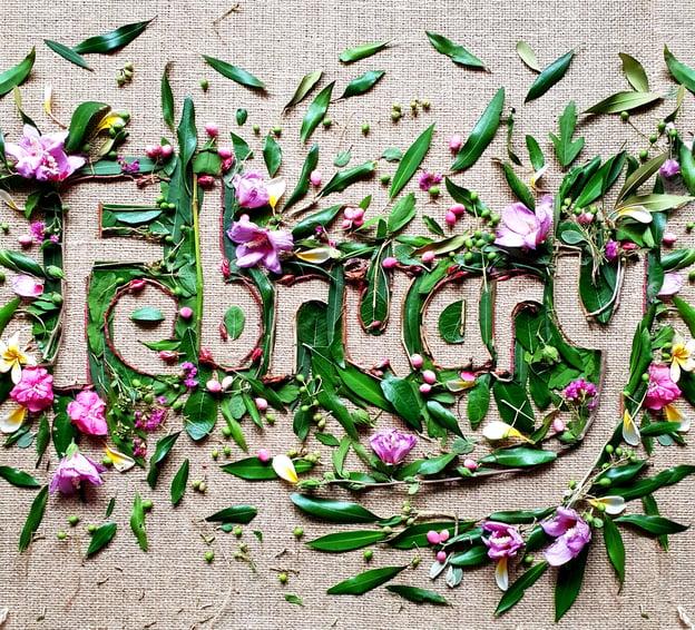 february-creative-text-made-with-flowers-J2Q9PHU