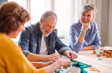 group-of-senior-people-playing-board-games-