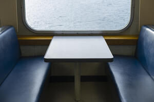 interior-of-passenger-ferry-boat-and-view-over-the-VQBRVCR