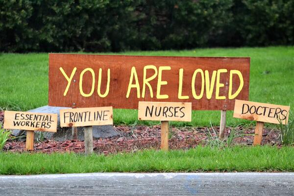 words-in-the-wild-you-are-loved-essential-workers-nurses-frontline-doctors_t20_QKl8L6