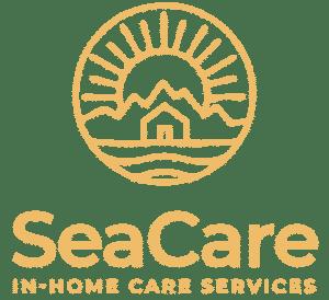 SeaCare